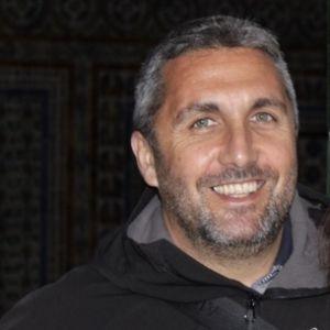 François Tixador