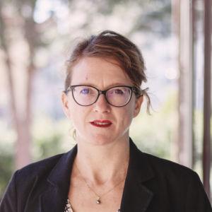 Céline Porcel